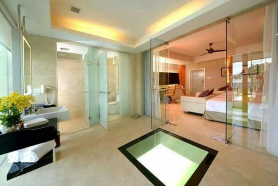 """Pan Villa Properties – """"The Hibiscus"""" Resort Home, Port ..."""